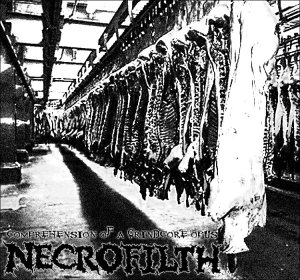 necrofilth