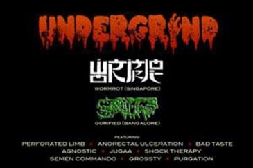 undergrind_2012