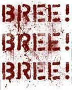 breeee