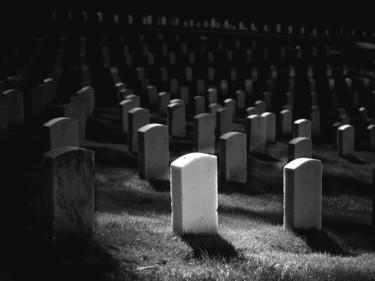 graveyard death metal