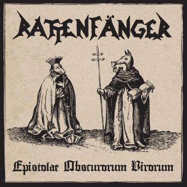 KAR068-rattenfanger_booklet.indd