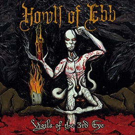 howls of ebb