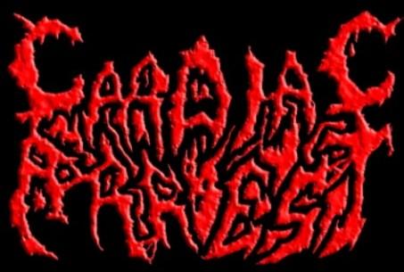 cardiac arrest logo