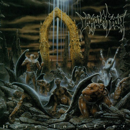 Immolation-HereInAfter