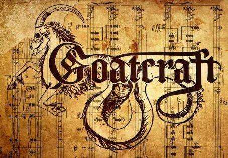 goatcraft2