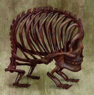 manpigskull