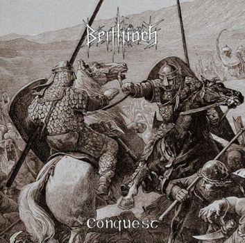 Beithioch