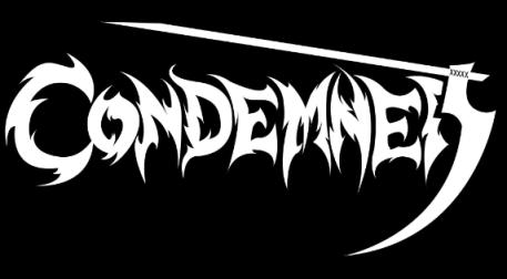 Condemner