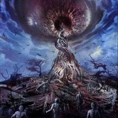 zealotry the last witness