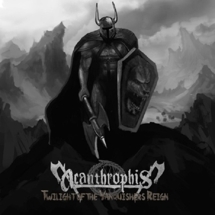 Acanthrophis