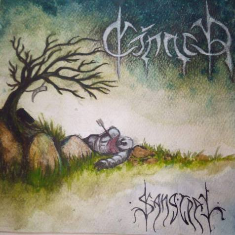 condor-sangreal-cover
