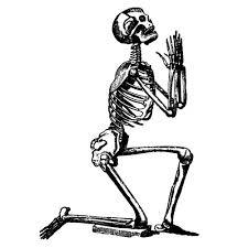 praying-skeleton