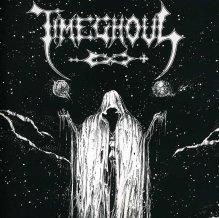 timeghoul
