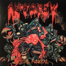 autopsy-mental-funeral