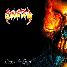 cross-the-styx