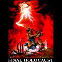 final-holocaust
