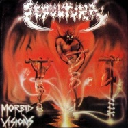 morbid_visions
