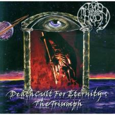 the_chasm_-_deathcult_for_eternity-_the_triumph