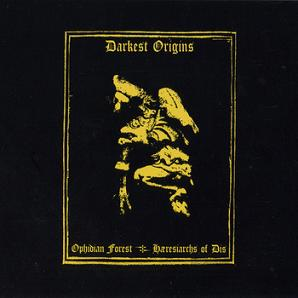 darkest-origins