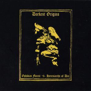 darkest-origins