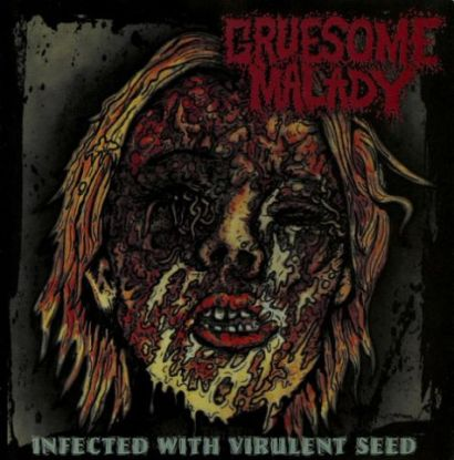infected-with-virulent-seed