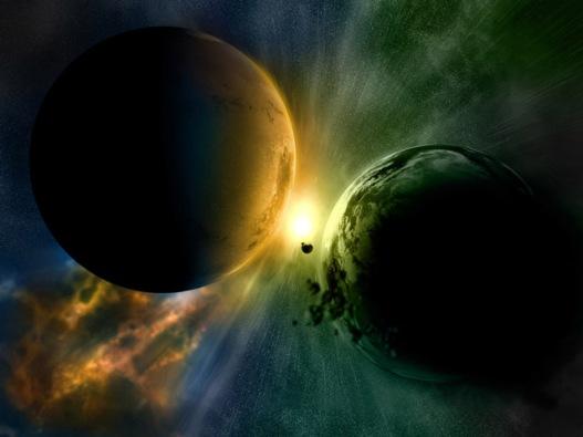 planets-clashing