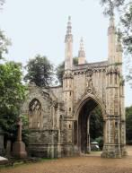 nunhead-cemetery