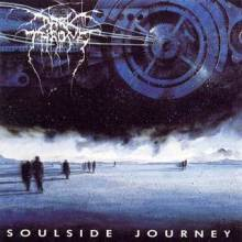 soulside-journey