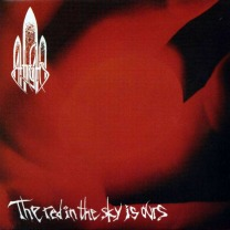 the-red-in-the-sky