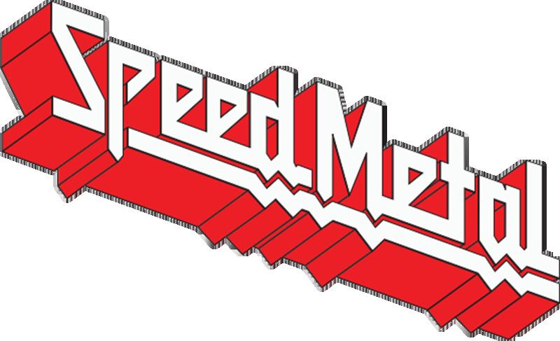 Bands speed thrash metal Metal